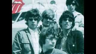 The Rolling Stones - It's all over now.wmv