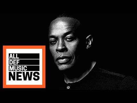 Dr. Dre Releases HBO featured Song 'Gunfiyah'