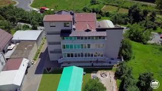 #JalsaGermany | Documentary | Bosnia