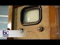 Телевизор окно в мир Большой скачок mp3