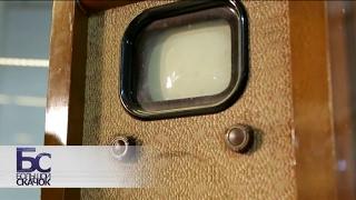 Телевизор - окно в мир | Большой скачок