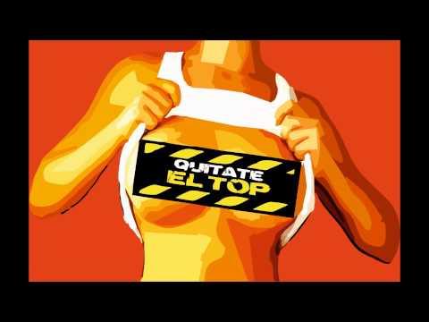 Tapo & Raya - Quitate el top remix - GoPlaylist Mix Full HD