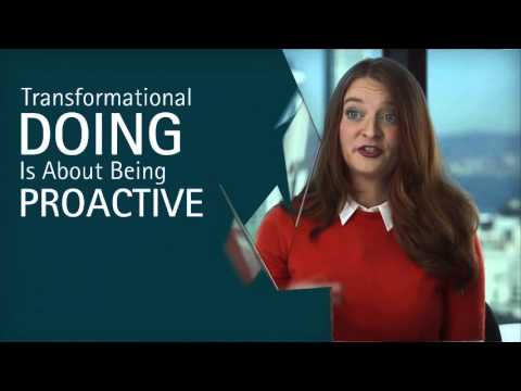 Accenture Consulting Careers in Communications, Media & Technology
