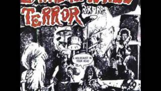 Extreme Noise Terror - Bullshit Propaganda