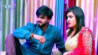 Ae Saiya Bahute Dukhat Ba - Lakhisarai Ke Bani Hum Marda - Pradeep Bharti - Bhojpuri Hit Songs 2018