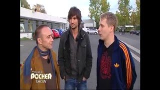 Oliver Pocher Stuntman - Alarm für Cobra11