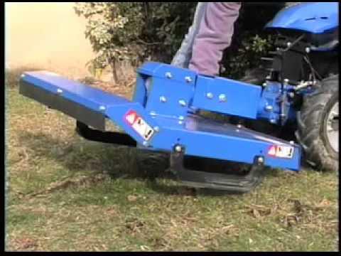 Bcs Dealers Tiller Lawn Mower Snowblowers Wood