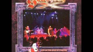 03. Communion and the Oracle [Symphony X Live]