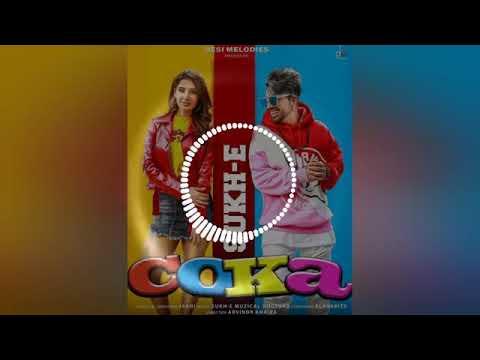 Haye Ni Tera Koka Koka DJ Rimex Songs
