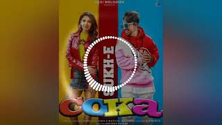 Haye Ni Tera koka koka DJ rimex songs.mp3