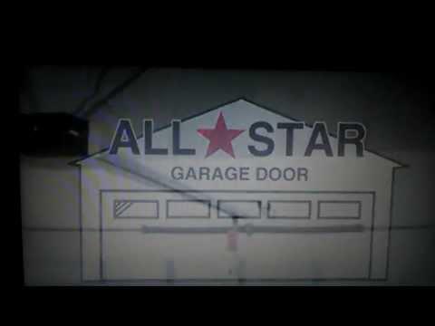 901 240 7215 ALL STAR GARAGE DOOR REPAIR MEMPHIS TN