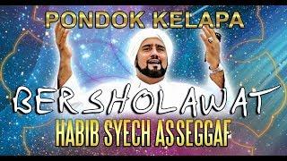 Habib Syech Terbaru 2018 Lirik