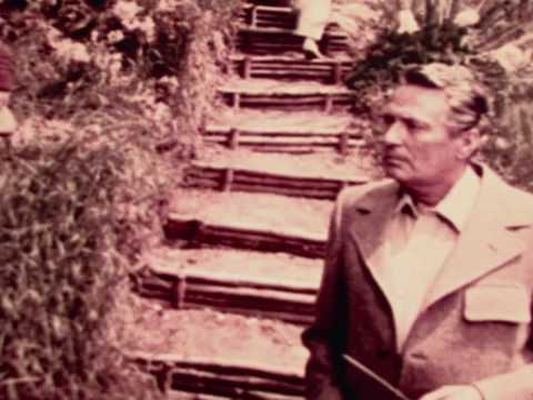 LOST HORIZON featurette BURT BACHARACH LIV ULLMANN SALLY KELLERMAN
