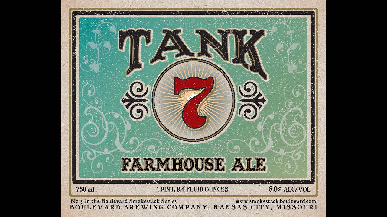Image result for tank 7 boulevard