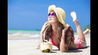 Rixos Lares 5★ Hotel Antalya Turkey