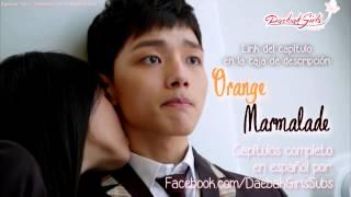 Video Orange Marmalade Cap 1 Sub Español download MP3, 3GP, MP4, WEBM, AVI, FLV Maret 2018