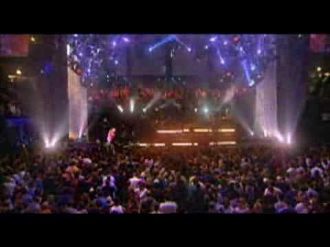 Elton John- Crocodile Rock (Live Madison Square Garden)