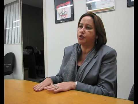 helena maria diniz fala sobre a lei maria da penha youtube. Black Bedroom Furniture Sets. Home Design Ideas