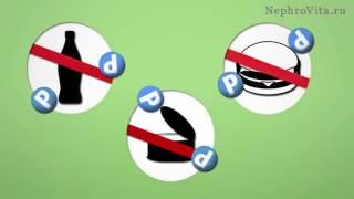 видео Ацетат ткань. Ацетатное волокно: свойства, характеристики