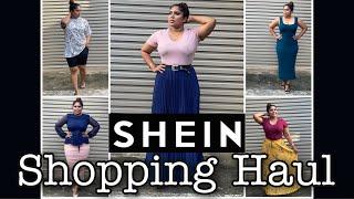 SHEIN SHOPPING HAUL   June Shopping Haul   Sinhala Styling tips 2021 screenshot 1