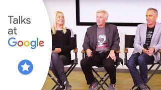 """The Peanuts Movie"" | Talks at Google"