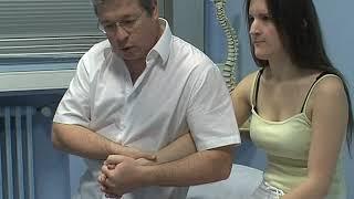 OSTEOPATHIE - poignet (2)
