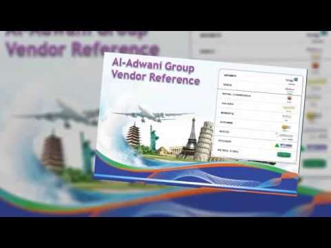 Best Travel Agency In Saudi Arabia | Air Travel