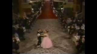 Quinceañera VideoClip Original