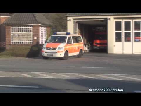 KLF BF Hamburg F16 Alsterdorf