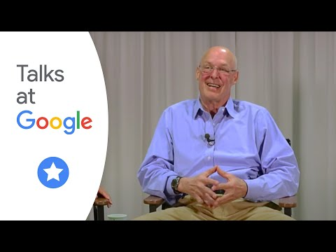 "Secretary Hank Paulson: ""Hank: 5 Years from the Brink"" 