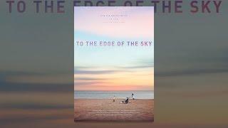 An Den Rand Des Himmels