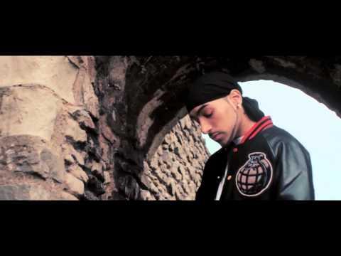 Manni Sandhu - Sona Garage Remix (Feat. Bakshi Billa) ***OFFICIAL VIDEO***