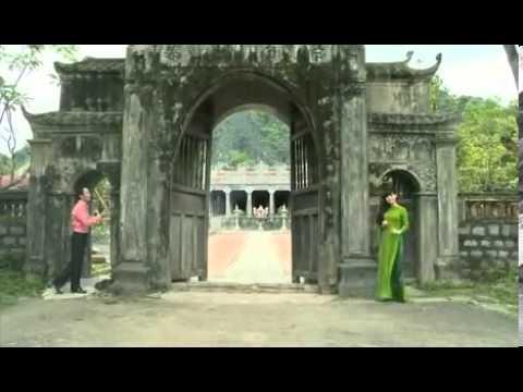 Bui Le Man  Gian Ma Thuong hatinh24h org vn   YouTube