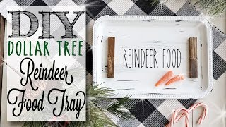 diy-dollar-tree-rae-dunn-inspired-reindeer-food-tray-9-of-12-days-of-christmas