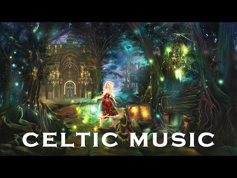 🎻 Epic Celtic Music | Logan Epic Canto - The Northern Route | Flute Mix | Epic Music VN