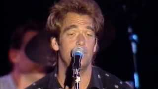 Huey Lewis & the News - Hold What You