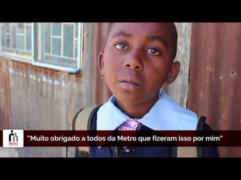 1 Metro Kenya Elizabeth Sponsor Child   Portuguese