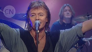 Download Lagu Chris Norman - If I Get Lucky (One Acoustic Evening) mp3