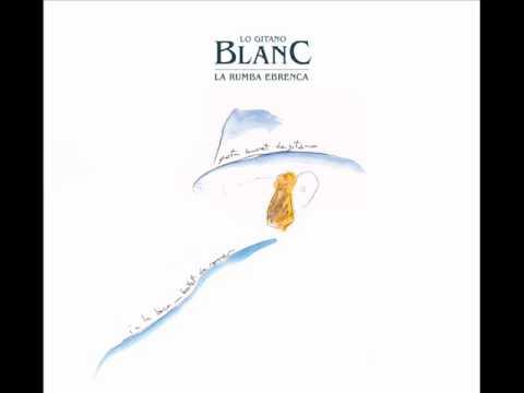 Lo Gitano Blanc - L'Oli d'Ascó