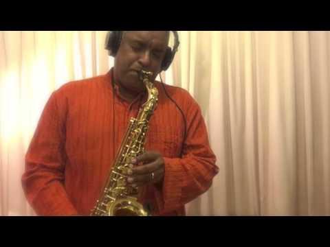 Tum Dil Ki Dhadkan Mein | Dhadkan | Stanley Samuel | Top Saxophone Covers | Bollywood | Artist