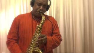 Tum Dil Ki Dhadkan Mein | Dhadkan | Stanley Samuel | Best Saxophone Covers | Artist