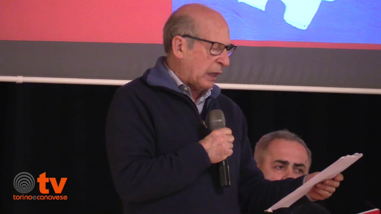Il j'accuse di Salvatore Borsellino a 25 anni da via D'Amelio