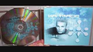 Kai Tracid - Liquid skies (1998 The voice)
