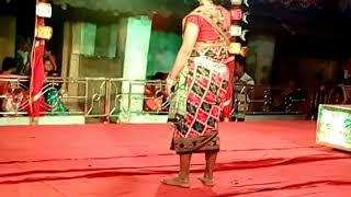 Kasturi Chahate Lo | Jagannath Bhajan | Odia Devotional Song | Stage Program | Odia Nataka