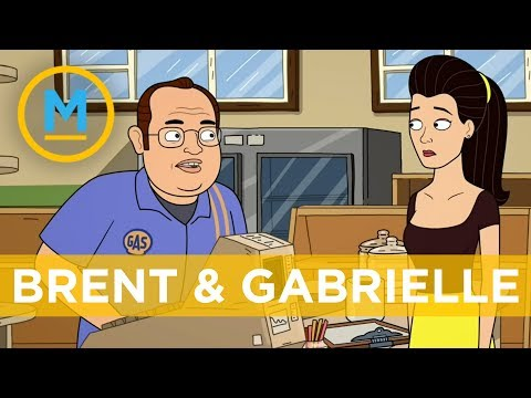 Cast of 'Corner Gas' on how the animated version will be different from live action  Your Morning