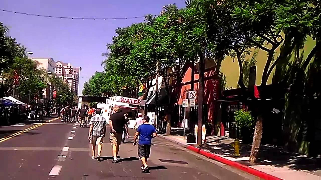 The SoFA Street Fair 2014 C2SV San Jose Design Ideas