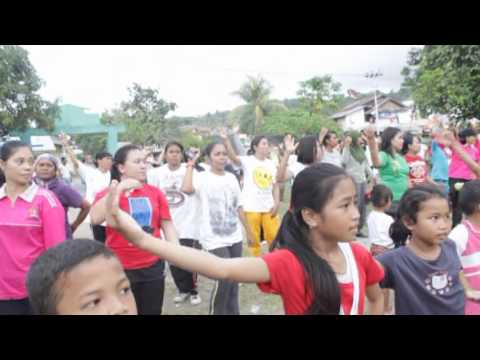 Save Indonesia @ Ds  Pohon Mangga, Tulehu - Ambon Mp3