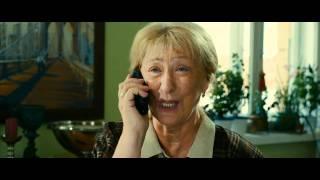 Мамы - трейлер(2012)HD