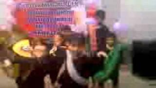 muslim dance.3gp