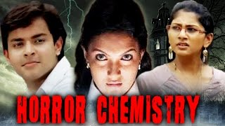 """Horror Chemistry"" 